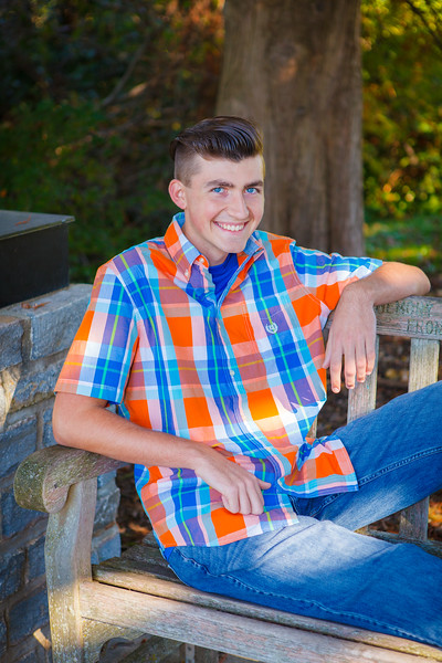 D. Curran Senior Pictures 2016-46.jpg