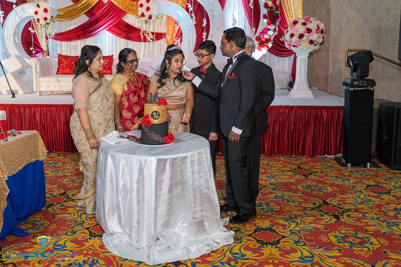 Shivaani16Event_YourSureShot2-9078.jpg
