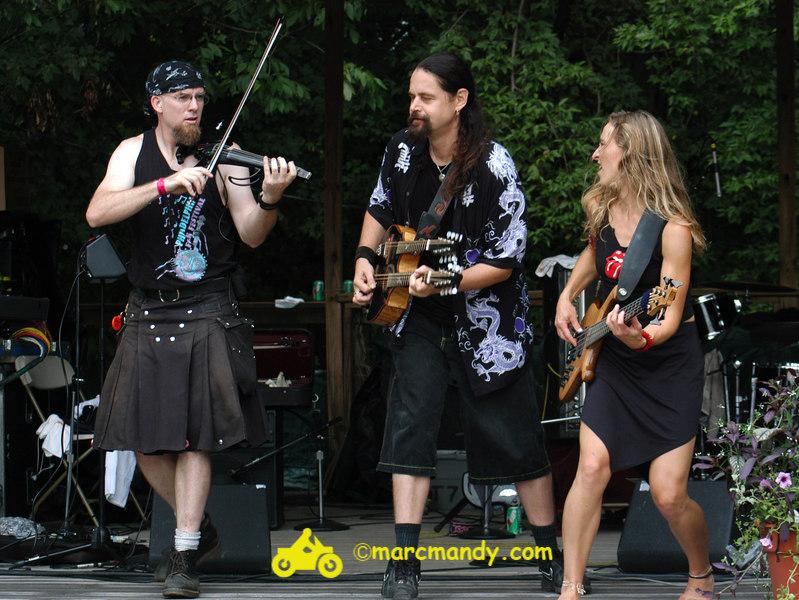 Phila Folk Fest- Sun 8-28 058 Tempest Showcase.JPG