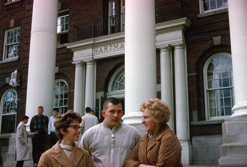 1964 John @ Franklin & Marshall-3.jpg