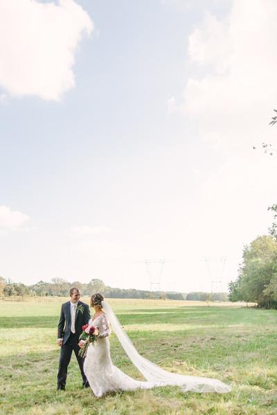 296_Aaron+Haden_Wedding.jpg