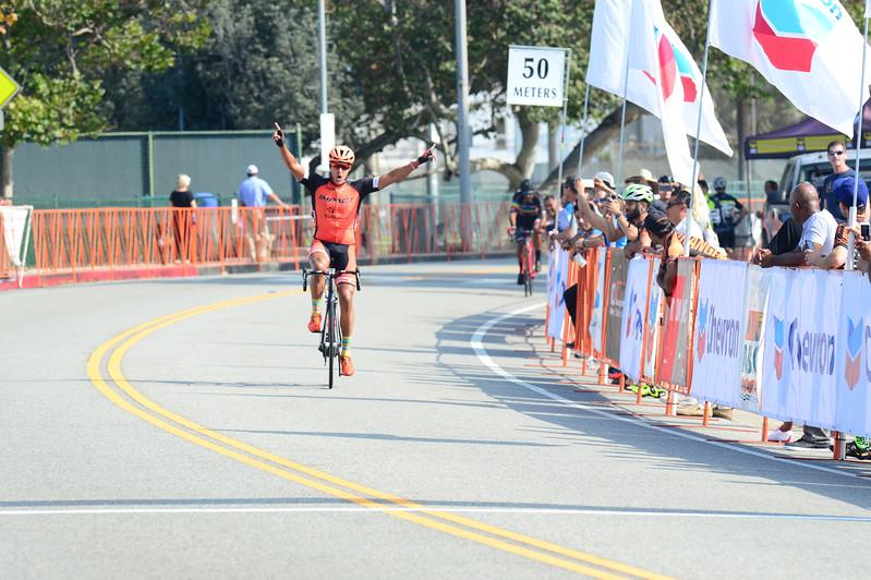 San Dimas Stage Race March 2016-27.jpg