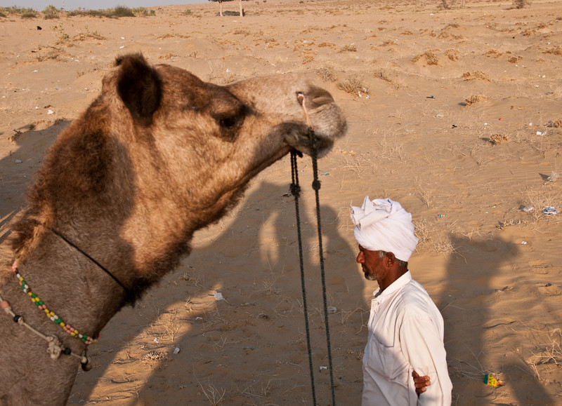 POW Day 5-_DSC3577- Jaisalmer.jpg
