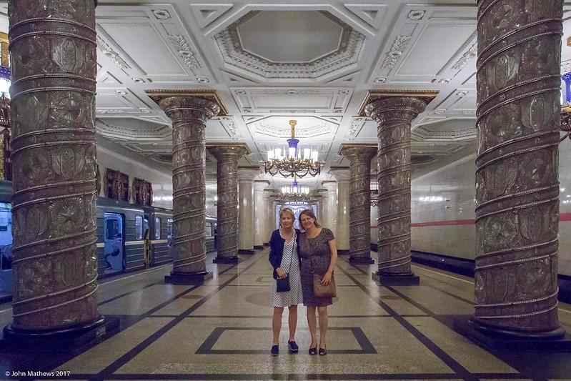 20160716 St Petersburg - underground Metro stations 674 a NET.jpg