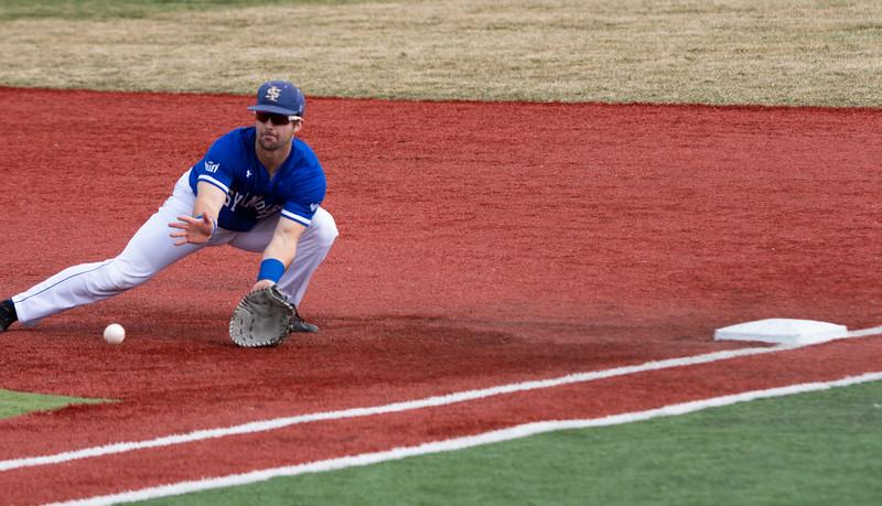 03_17_19_baseball_ISU_vs_Citadel-4339.jpg