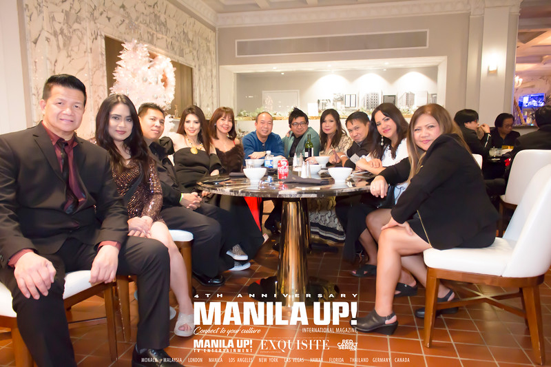 Manila Up 4th Year Anniversary_275.jpg