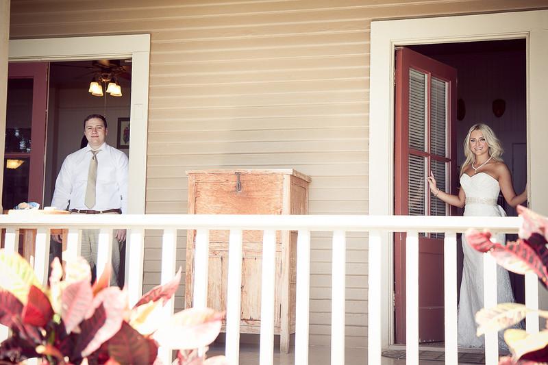 11.06.2012 V&A Wedding-166.jpg