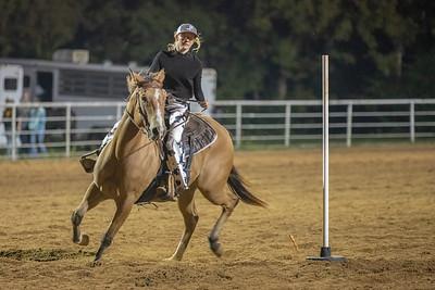 9-25-21 - Hernando Saddle Club
