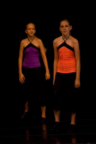 DDS 2008 Recital-131