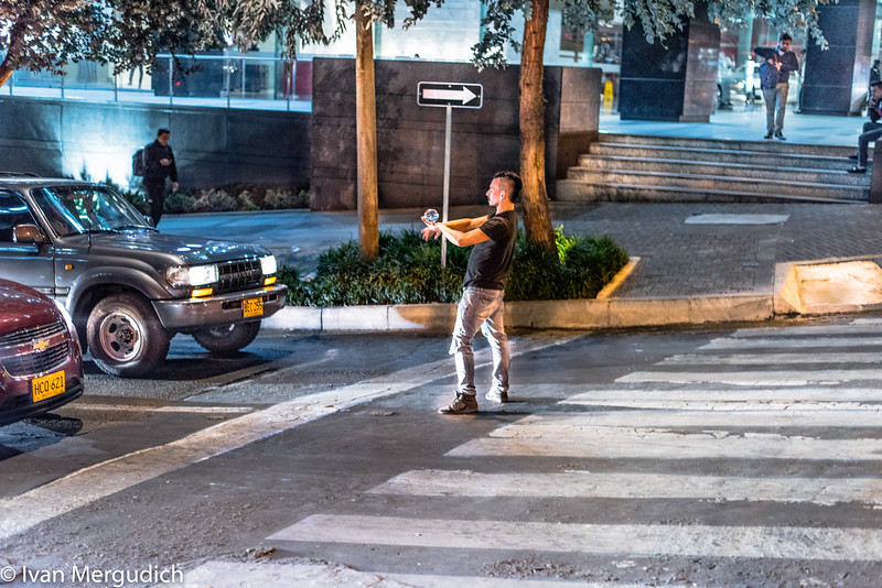 Bogota-4.jpg