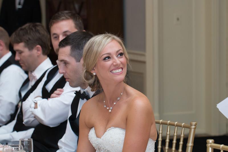 Meredith Wedding JPEGS 3K-832.jpg