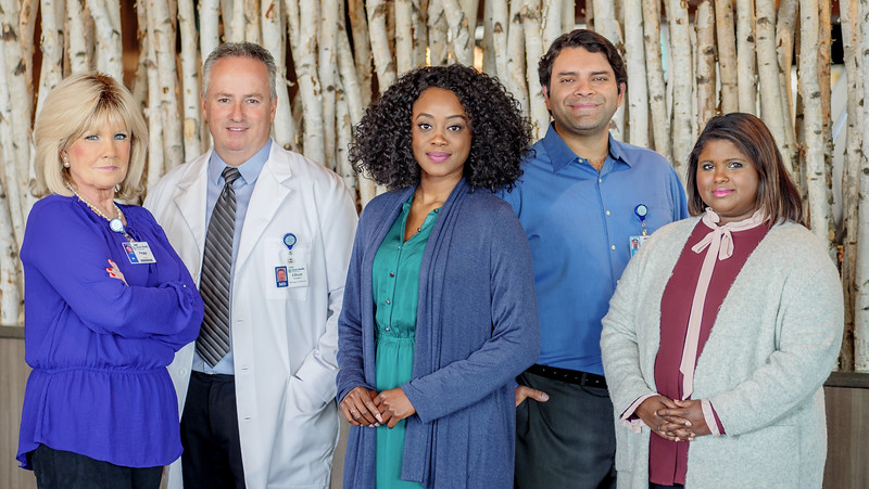 120117_14587_Hospital_Clinical Team.jpg