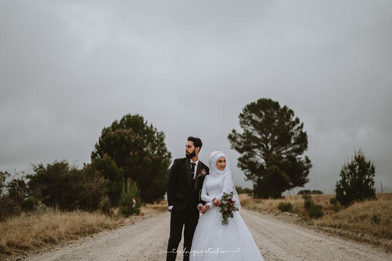 Masiullah & Ammaarah