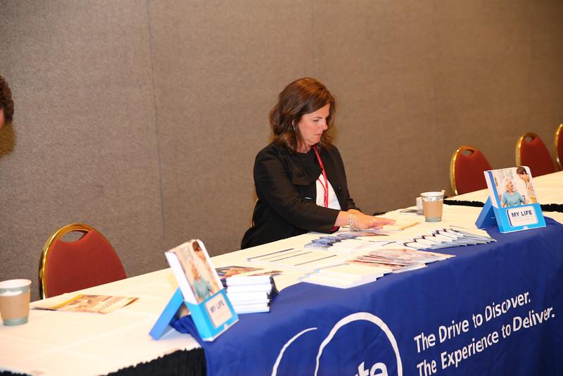 Blood Cancer Conference (77).JPG
