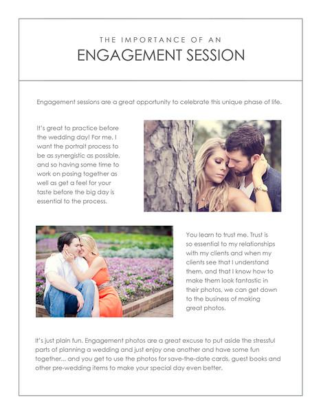 EngagementSession.jpg