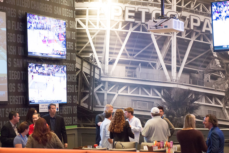 SBRG Social Hours March 14th - DAVE & BUSTER'S-4.jpg