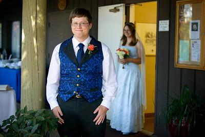 9325_d800b_Ellen_and_Simon_San_Mateo_Garden_Center_Wedding_Photography