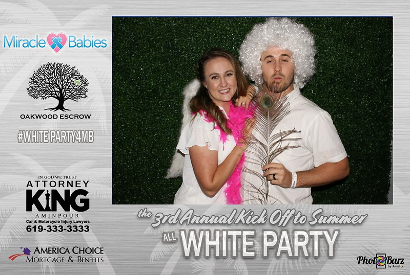 WHITE PARTY (56).jpg