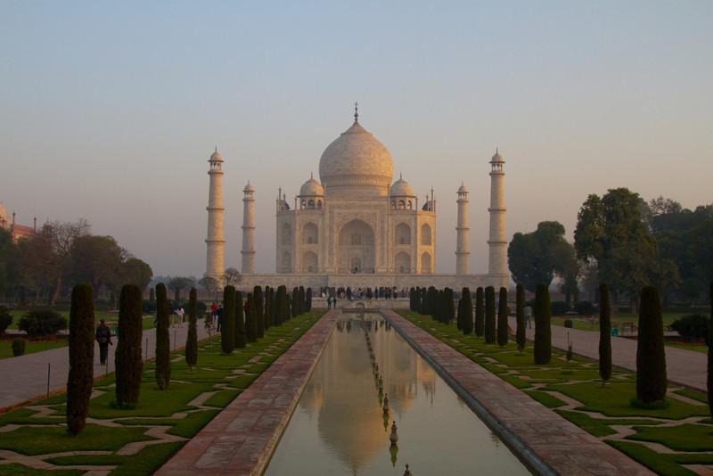 India_2012Feb-5660.jpg
