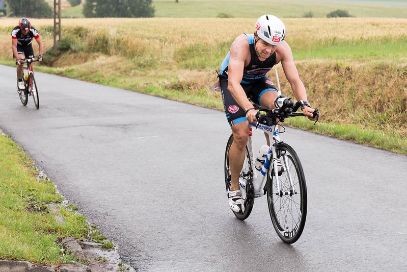 Challenge-Geraardsbergen-Rene-425.jpg
