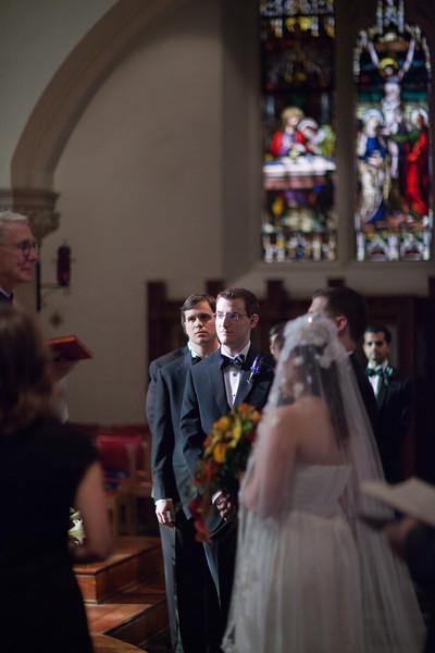 2013-04-06_wedding dc georgetown dahlgren_655.jpg