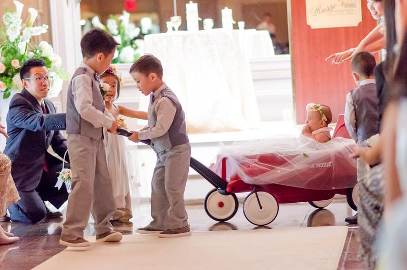 edwin wedding web-4054.jpg