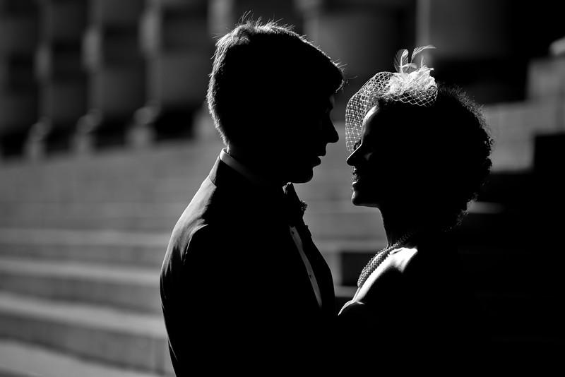 A-H-A-I-Wedding-896.jpg
