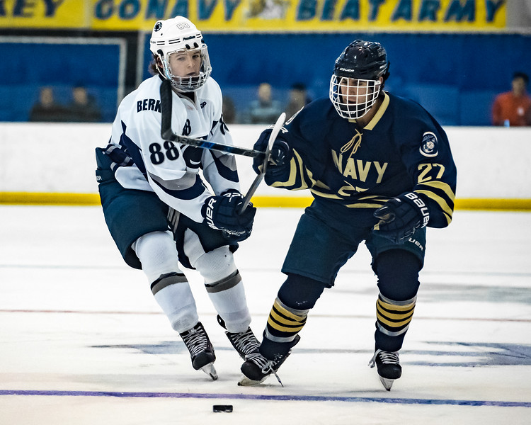 2017-01-13-NAVY-Hockey-vs-PSUB-47.jpg