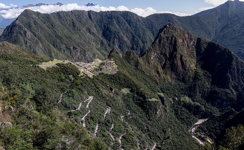 Machu PicchuUntitled_Panorama4.jpg