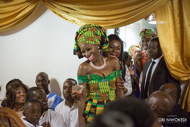 Ghana wedding photographer-196.jpg