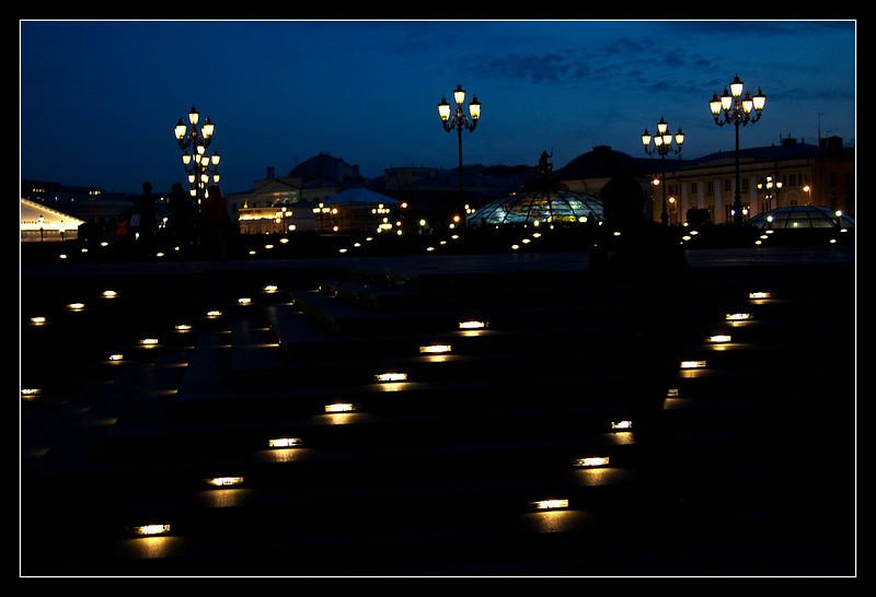0656_Moscow.jpg