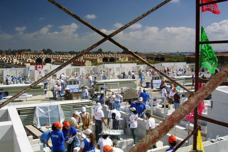 JCWP 2004 Corporate 21811.jpg
