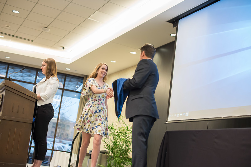 DSC_4363 Honors College Banquet April 14, 2019.jpg