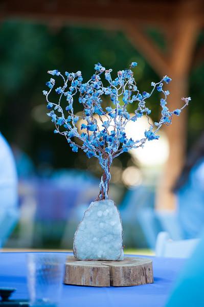 Kupka wedding photos-904.jpg