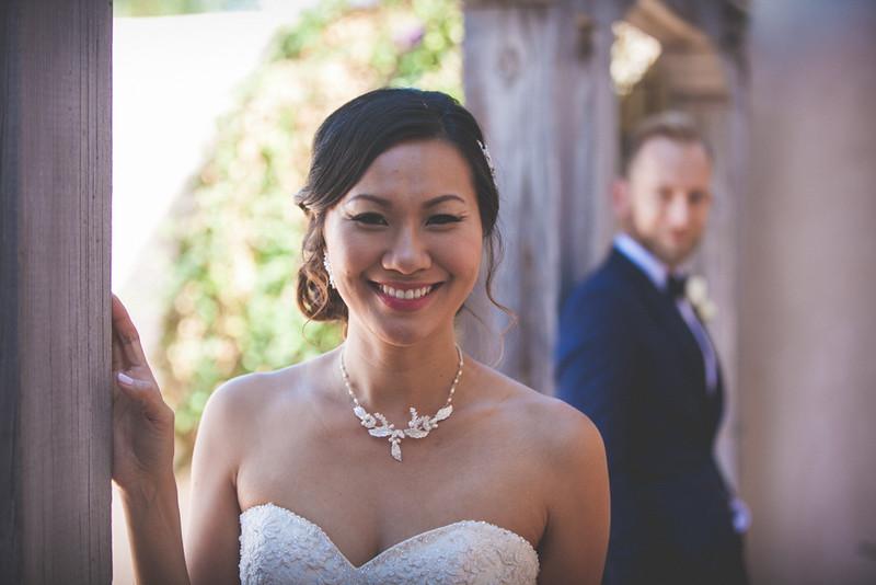 wedding photo-2100-12.jpg