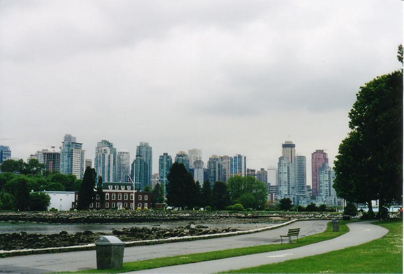 Skyline 3.jpg