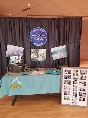 February-2019 Plymouth Wedding Fair