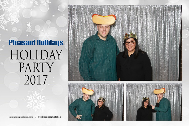 Pleasant_Holidays_Holiday_Party_2017_Prints_ (38).jpg