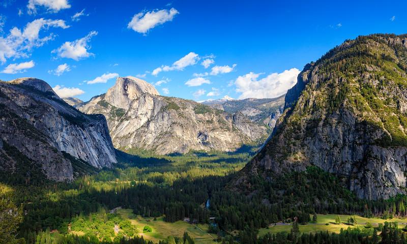 Yosemite-337-Pano-Edit.jpg
