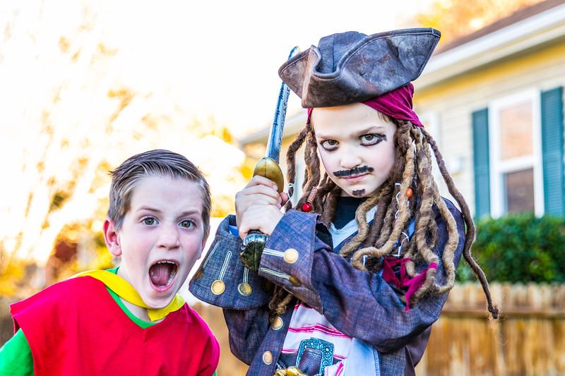 Hender kids halloween 2017-1123.jpg