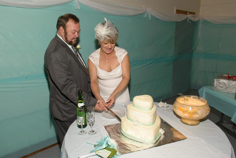 Wedding Day 284.jpg