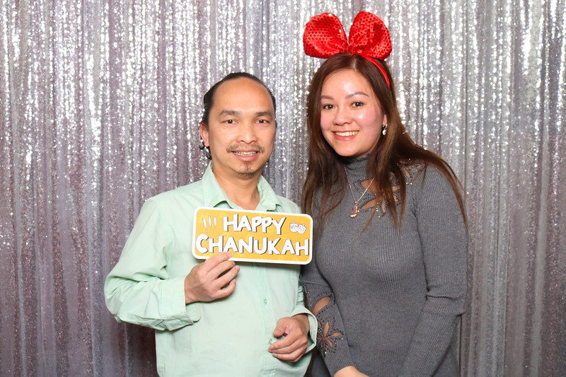 Corporate Employee Party (67 of 213).jpg