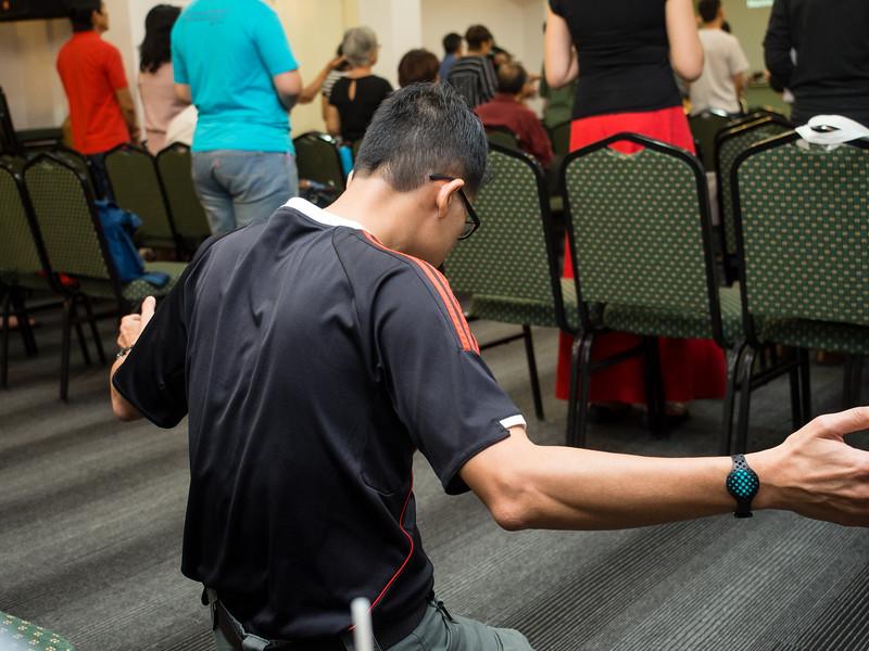 extended_prayer_meeting-11.jpg