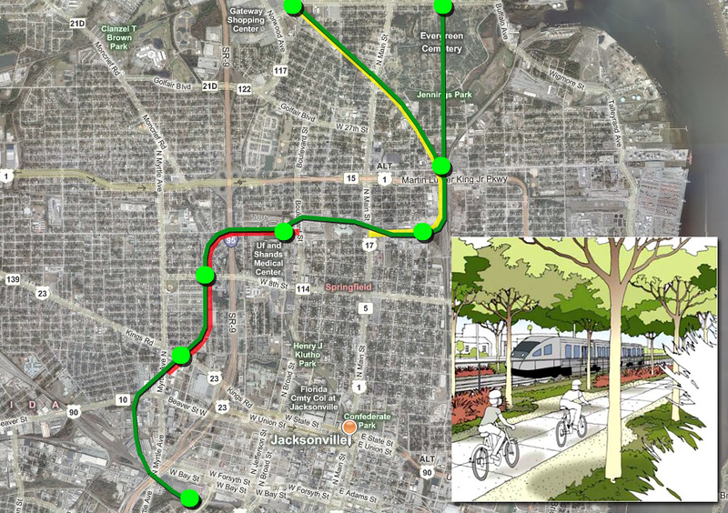S-Line ROW-MAP.jpg