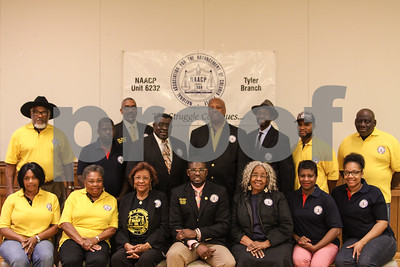 in-focus-naacp-newly-elected-officers-and-executive-board