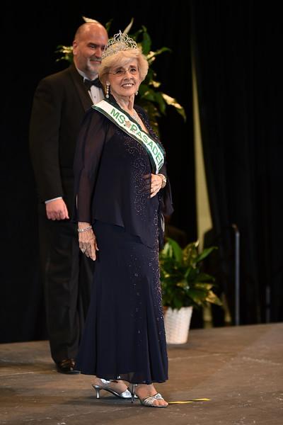 Ms Pasadena Senior Pageant_2015_054.jpg