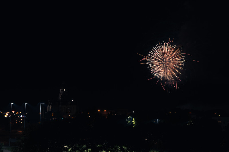 20190704_July 4th Firewords-0151.jpg
