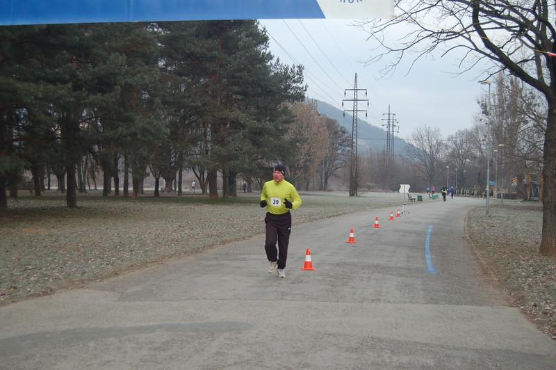 2 mile Kosice 29 kolo 02.01.2016 - 079.JPG