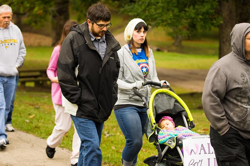 10-11-14 Parkland PRC walk for life (225).jpg