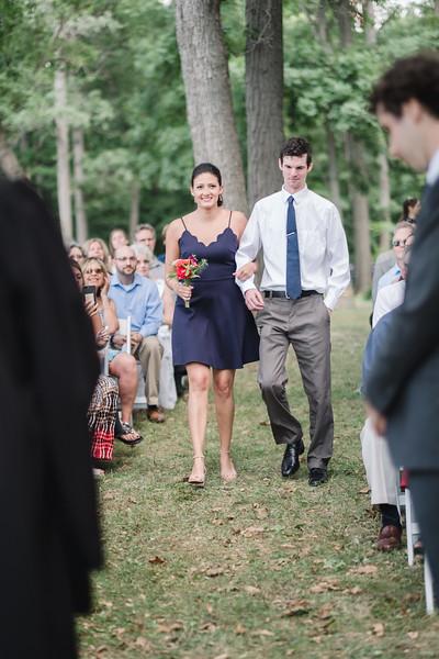 Elaine+Dan_Ceremony-52.jpg